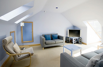 Bristol loft conversions