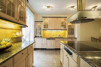 kitchens bristol