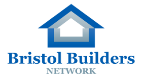 Bristol Builders Network