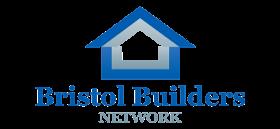 Bristol Builders Network