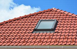 Bristol roofing
