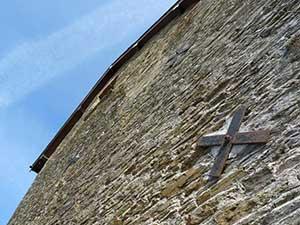 Bristol barn conversions