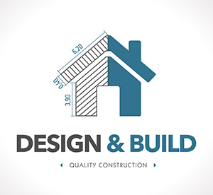 design and build bristol builders network