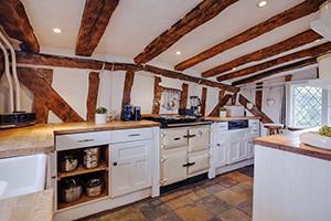 fitted kitchens bristol